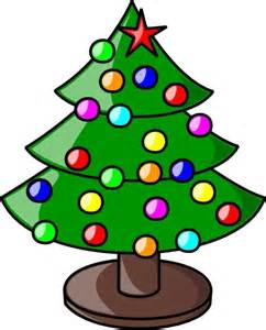 Christmas Tree Image.jpg