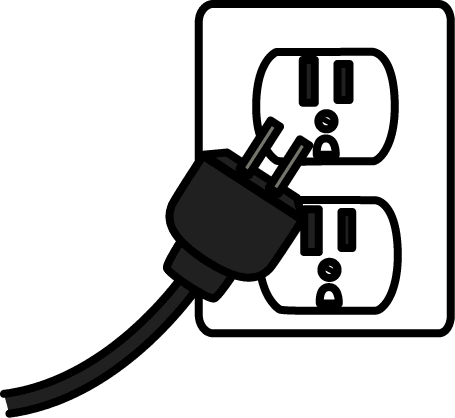 Electrical Outlet.png