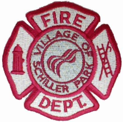 Fire Department Patch.JPG