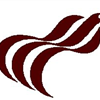 SP Logo (Color).JPG