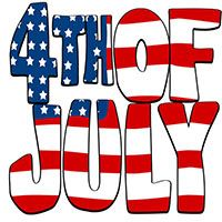 4th-of-july-sign[1]