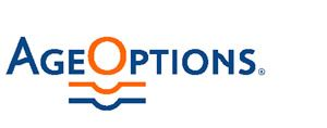 Age Options Logo