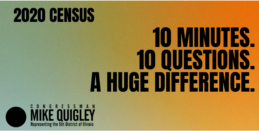 Quigley Census Image